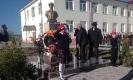 Открытие памятника участнику ВОВ Тхамитлокову Х.Х._1